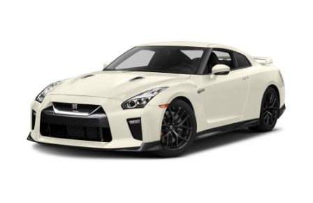 nissan gt r 2018 neufs vendre laval montr al nissan vimont. Black Bedroom Furniture Sets. Home Design Ideas