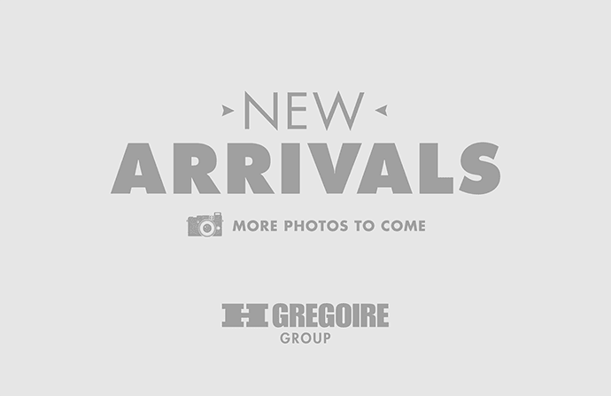 2015 Land Rover RRS V6 HSE*GPS*21''*CAMERA*VENTED SEATS*HEATED WINDSCR in